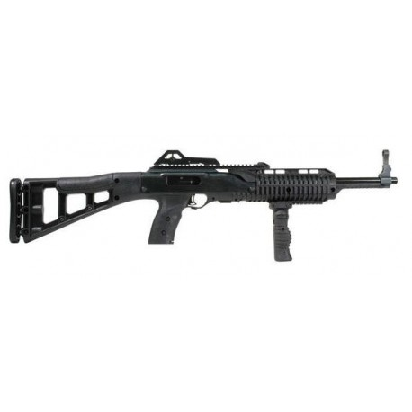 NEW Hi Point 45 cal carbine