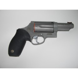 "New Taurus Judge 3"" 410/45C"