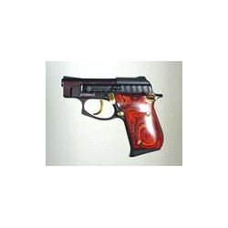 Used Taurus Model PT-22 Semi Automatic Handgun .22