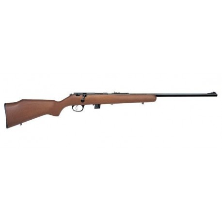 NEW Marlin bolt action 22