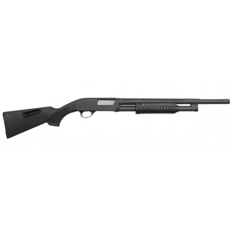 NEW RAI Home Defense 12 g shotgun
