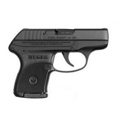 NEW Ruger LCP  380 auto