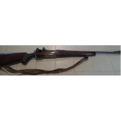 Eddystone Model 1917 30-06 Rifle